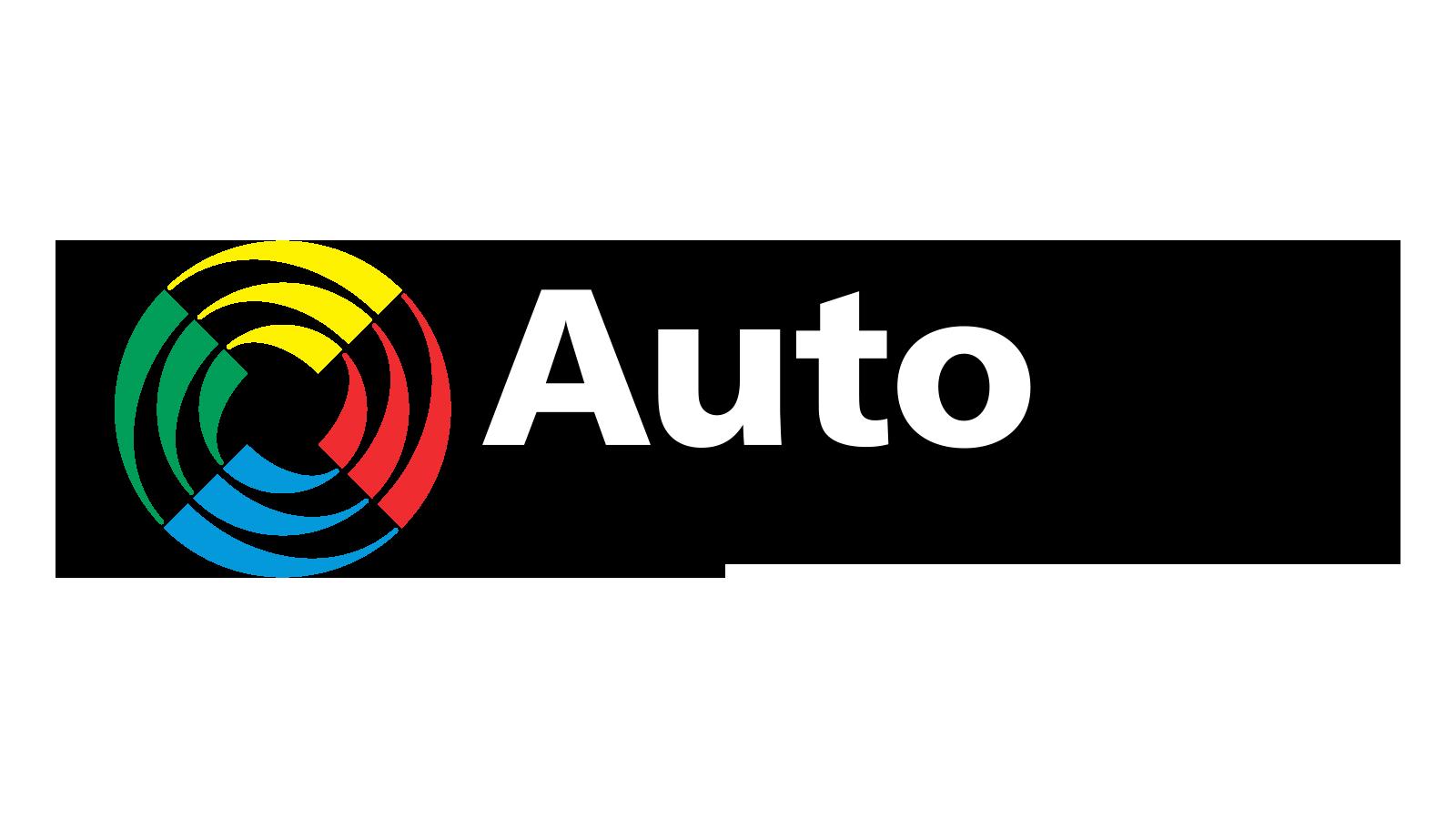 Logo Auto AG Group Rothenburg