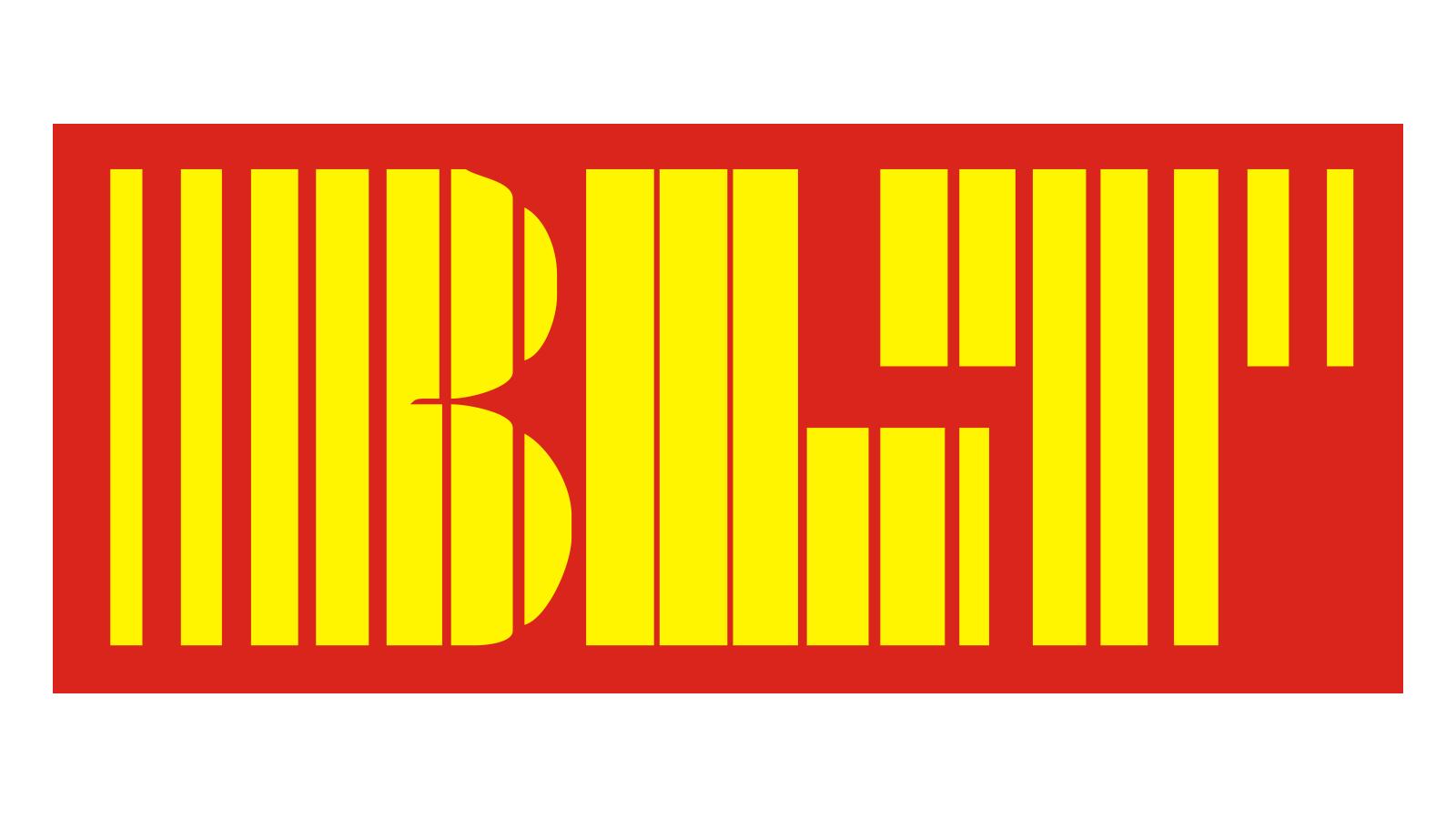 Logo Baselland Transport AG