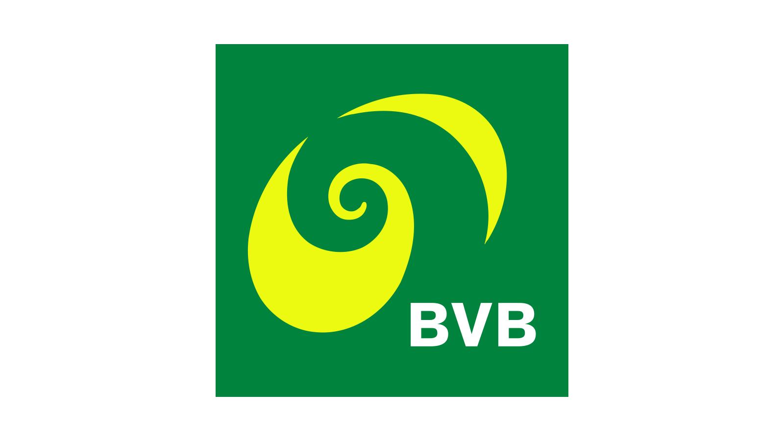 Logo Basler Verkehrsbetriebe