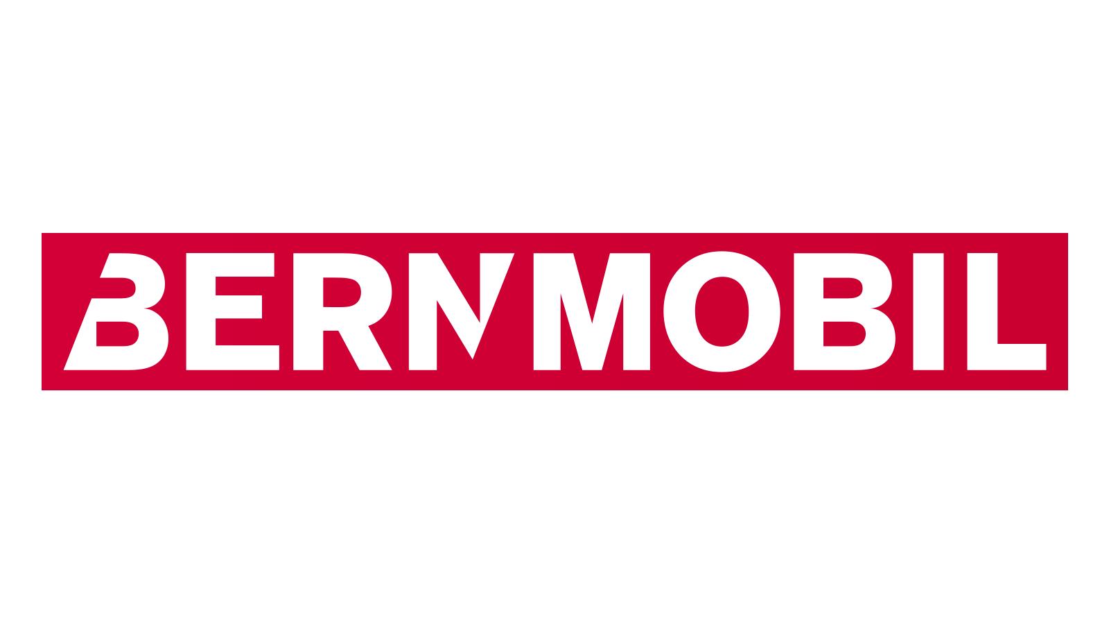 Logo Bernmobil