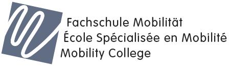 Logo Fachschule Mobilität