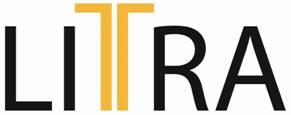Logo LITRA Informationsdienst für öffentlichen Verkehr