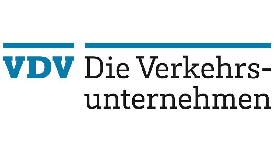 Logo VDV-Jahrestagung
