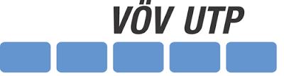 Logo VöV Generalversammlung