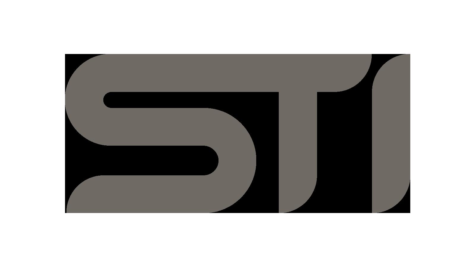 Logo STI Bus