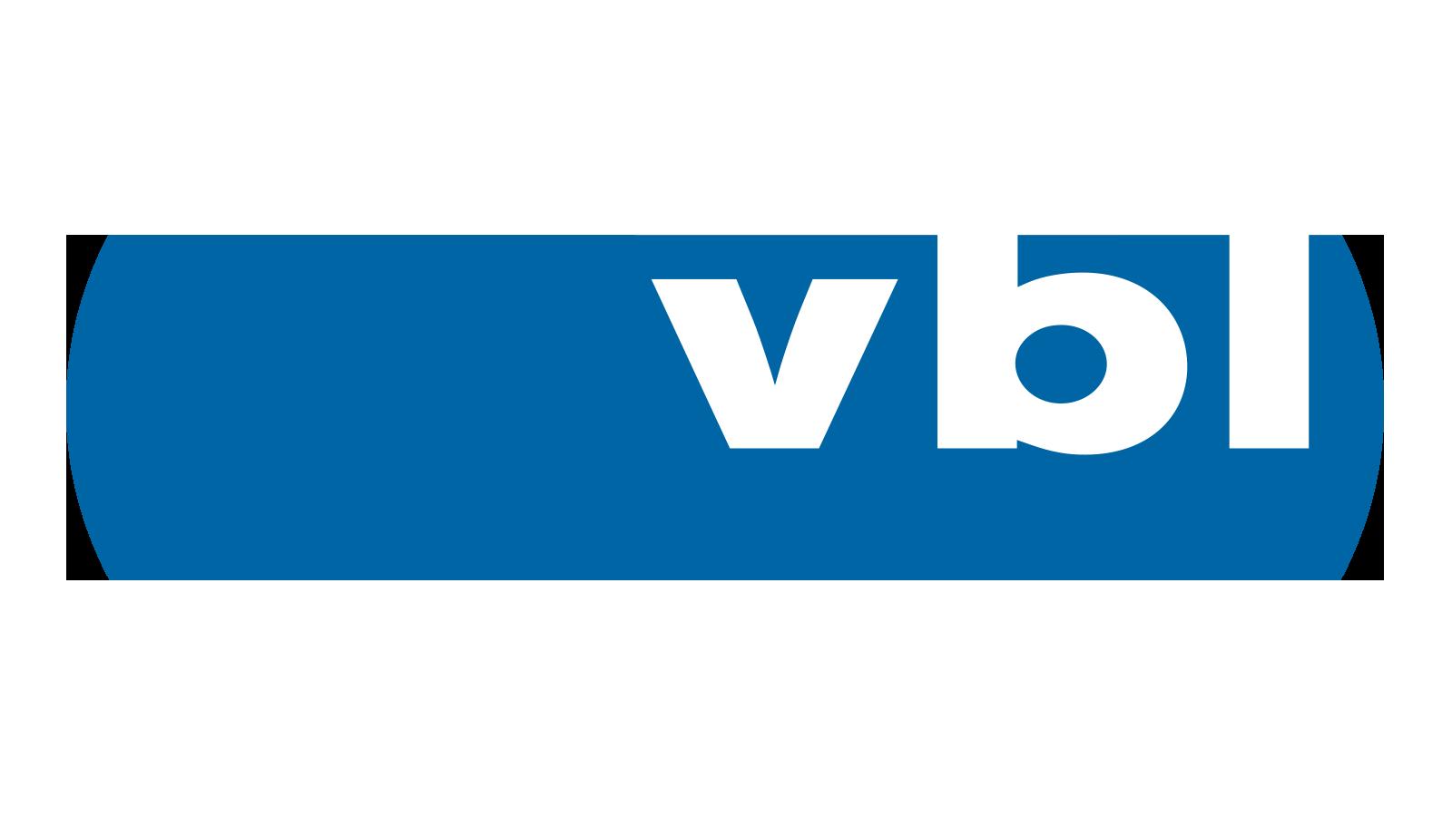 Logo Verkehrsbetriebe Luzern
