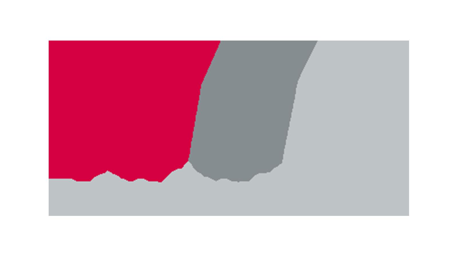 Logo Würzburger Versorgungs- und Verkehrs GmbH