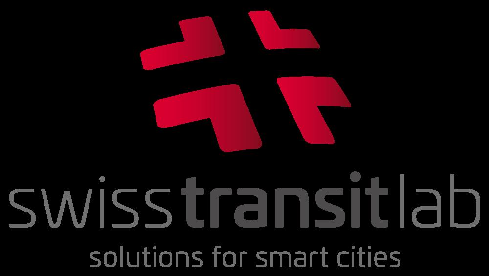 Logo Swiss Transit Labs