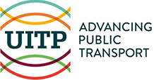 Logo International Association of Public Transport