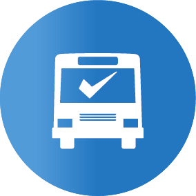 bedarfsverkehr-icon