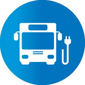 linienverkehr-icon