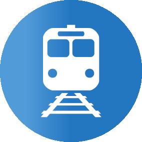 eisenbahnverkehr-icon